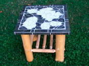 Smaller Dogwood Table